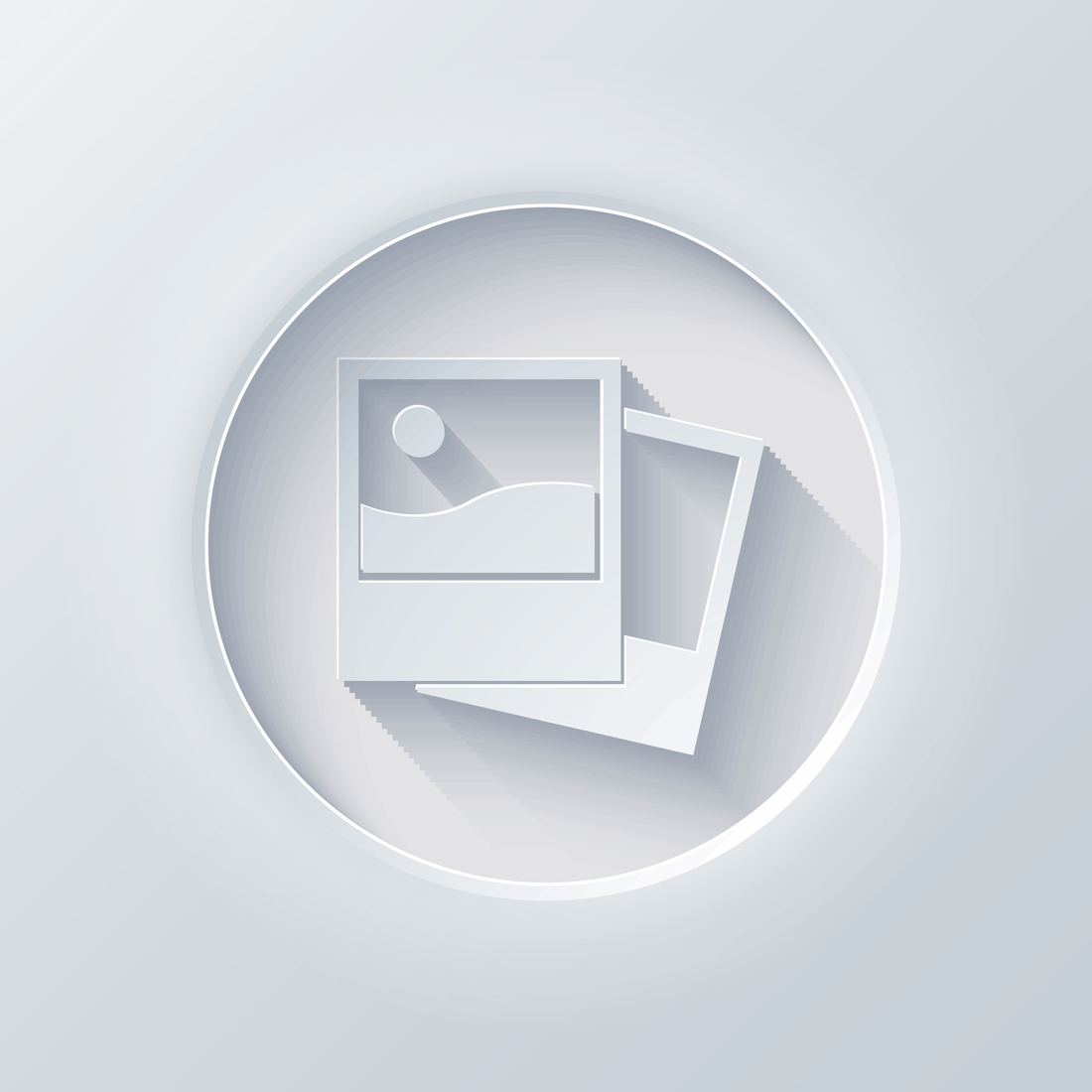 "Beaded Panel Wainscoting, MDF Kit 37""H x 96""L"